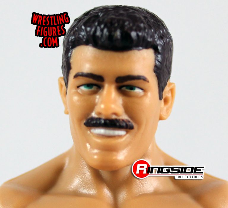 http://www.ringsidecollectibles.com/mm5/graphics/00000001/mfa35_cody_rhodes_pic2.jpg