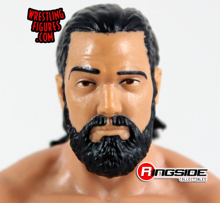 http://www.ringsidecollectibles.com/mm5/graphics/00000001/mfa35_damien_sandow_pic2.jpg