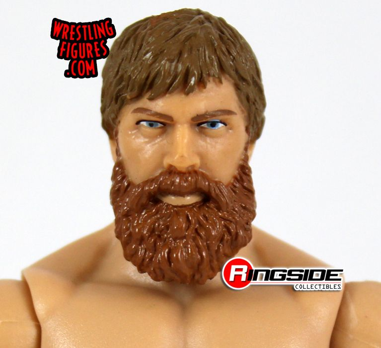 http://www.ringsidecollectibles.com/mm5/graphics/00000001/mfa35_daniel_bryan_pic2.jpg