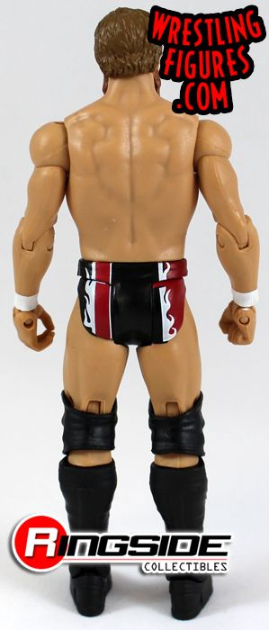 http://www.ringsidecollectibles.com/mm5/graphics/00000001/mfa35_daniel_bryan_pic3.jpg
