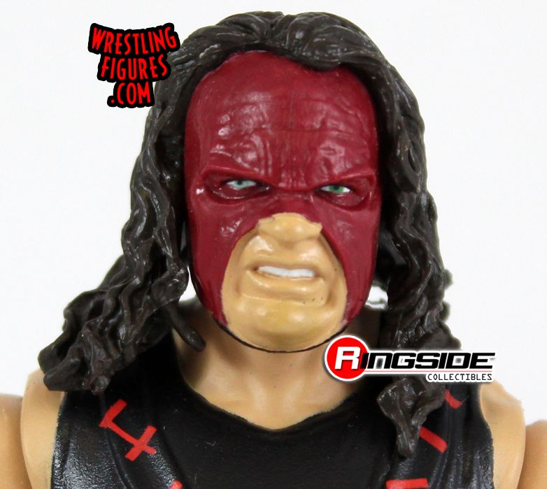http://www.ringsidecollectibles.com/mm5/graphics/00000001/mfa35_kane_pic2.jpg