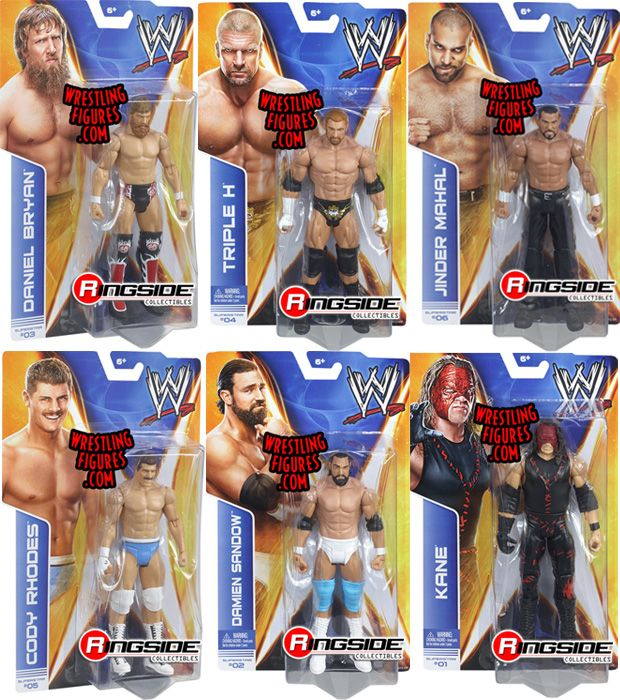 http://www.ringsidecollectibles.com/mm5/graphics/00000001/mfa35_set_P.jpg