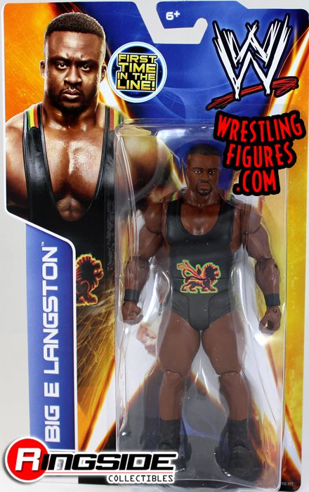 http://www.ringsidecollectibles.com/mm5/graphics/00000001/mfa36_big_e_langston_moc.jpg