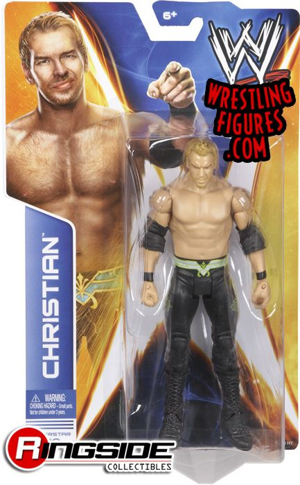 http://www.ringsidecollectibles.com/mm5/graphics/00000001/mfa36_christian_P.jpg