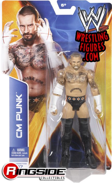 http://www.ringsidecollectibles.com/mm5/graphics/00000001/mfa36_cm_punk_P.jpg