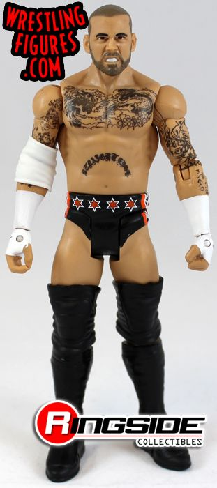 http://www.ringsidecollectibles.com/mm5/graphics/00000001/mfa36_cm_punk_pic1.jpg