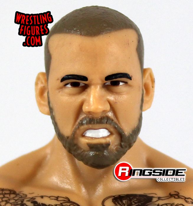 http://www.ringsidecollectibles.com/mm5/graphics/00000001/mfa36_cm_punk_pic2.jpg