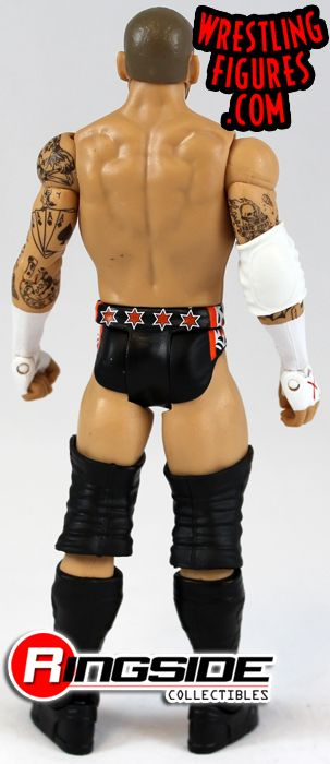 http://www.ringsidecollectibles.com/mm5/graphics/00000001/mfa36_cm_punk_pic3.jpg