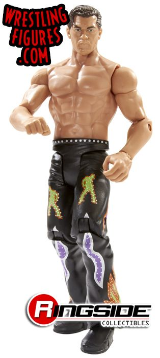 http://www.ringsidecollectibles.com/mm5/graphics/00000001/mfa36_fandango_pic1_P.jpg