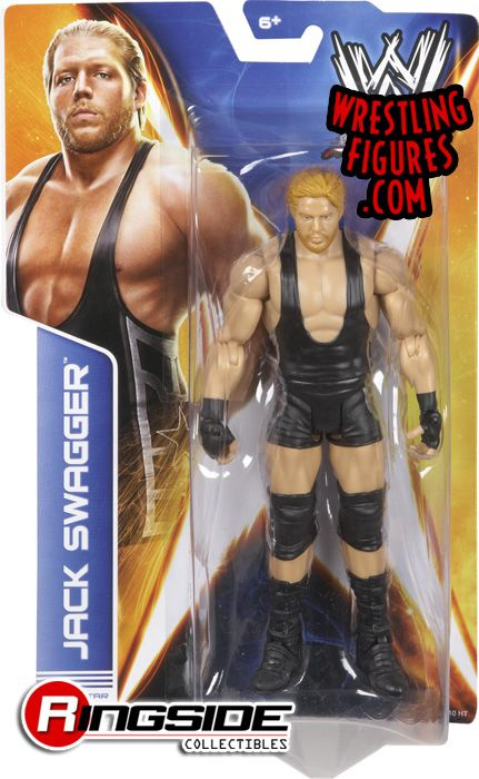 http://www.ringsidecollectibles.com/mm5/graphics/00000001/mfa36_jack_swagger_P.jpg