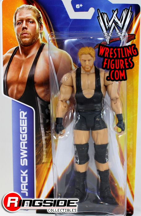 http://www.ringsidecollectibles.com/mm5/graphics/00000001/mfa36_jack_swagger_moc.jpg