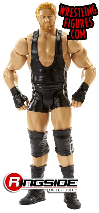 http://www.ringsidecollectibles.com/mm5/graphics/00000001/mfa36_jack_swagger_pic1_P.jpg