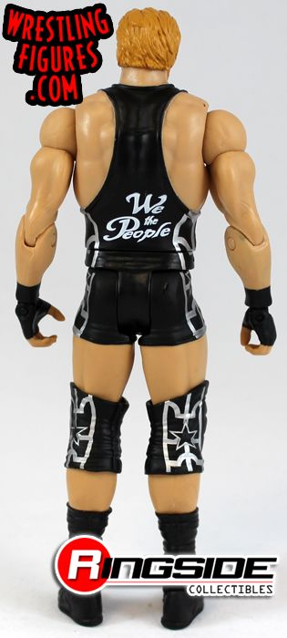 http://www.ringsidecollectibles.com/mm5/graphics/00000001/mfa36_jack_swagger_pic3.jpg
