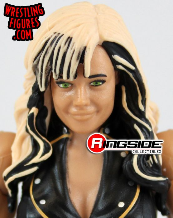 http://www.ringsidecollectibles.com/mm5/graphics/00000001/mfa36_kaitlyn_pic2.jpg