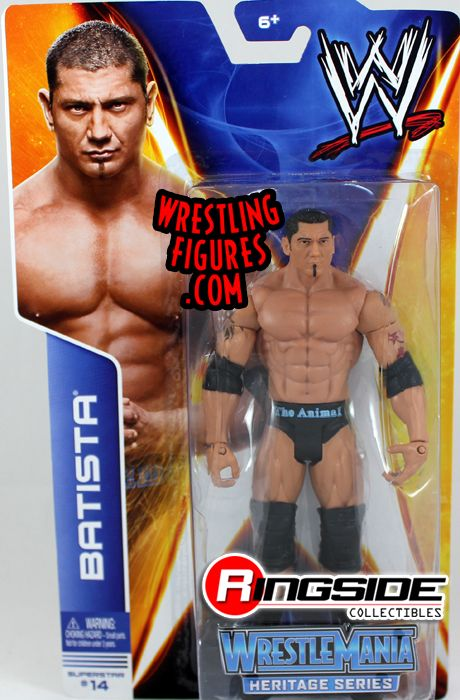http://www.ringsidecollectibles.com/mm5/graphics/00000001/mfa37_batista_moc.jpg