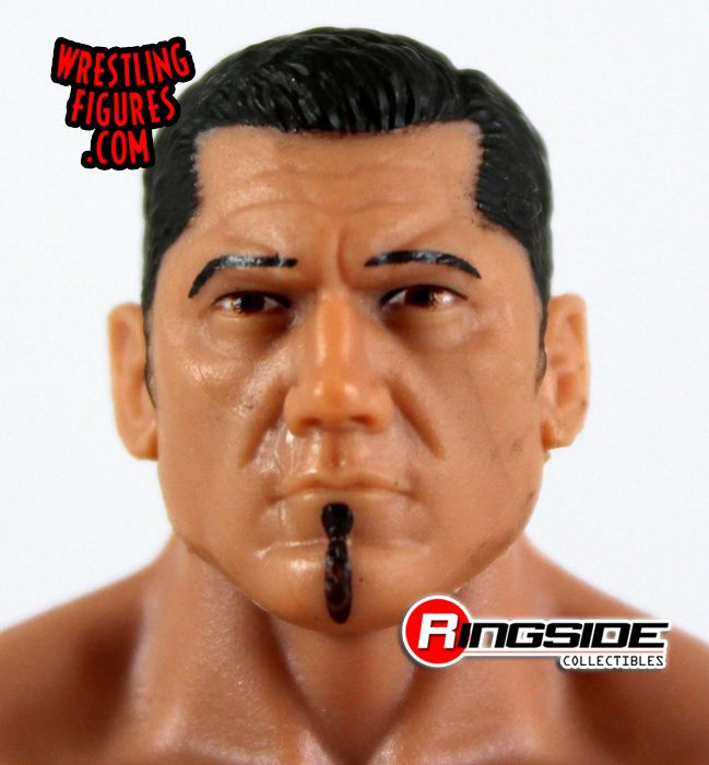 http://www.ringsidecollectibles.com/mm5/graphics/00000001/mfa37_batista_pic2.jpg