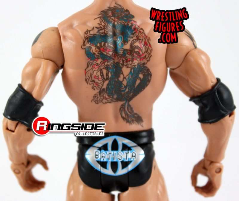 http://www.ringsidecollectibles.com/mm5/graphics/00000001/mfa37_batista_pic3.jpg