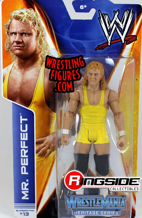 http://www.ringsidecollectibles.com/mm5/graphics/00000001/mfa37_mr_perfect_moc.jpg