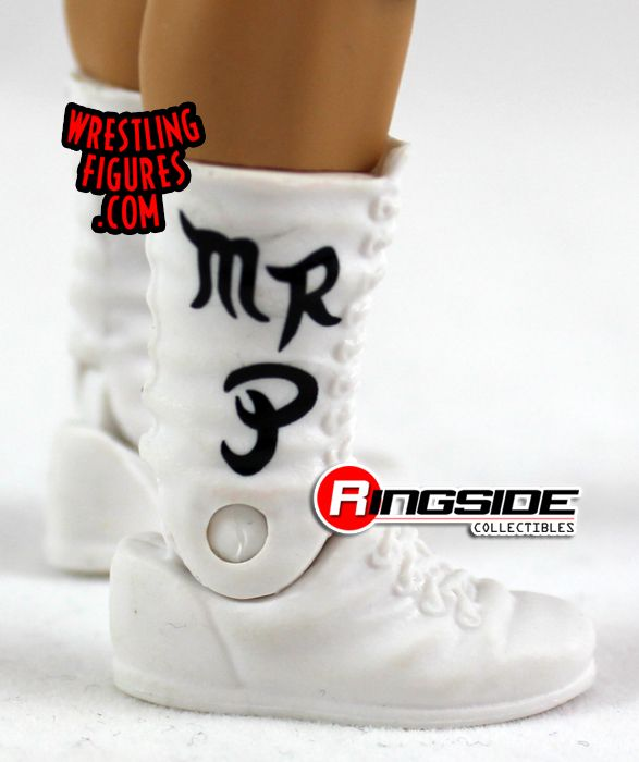 http://www.ringsidecollectibles.com/mm5/graphics/00000001/mfa37_mr_perfect_pic3.jpg