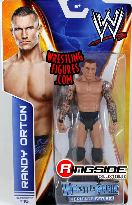 http://www.ringsidecollectibles.com/mm5/graphics/00000001/mfa37_randy_orton_moc.jpg