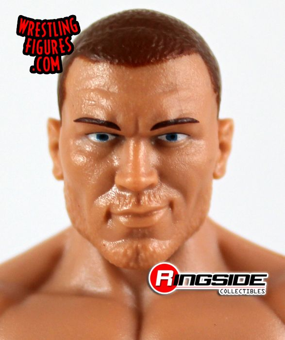 http://www.ringsidecollectibles.com/mm5/graphics/00000001/mfa37_randy_orton_pic2.jpg
