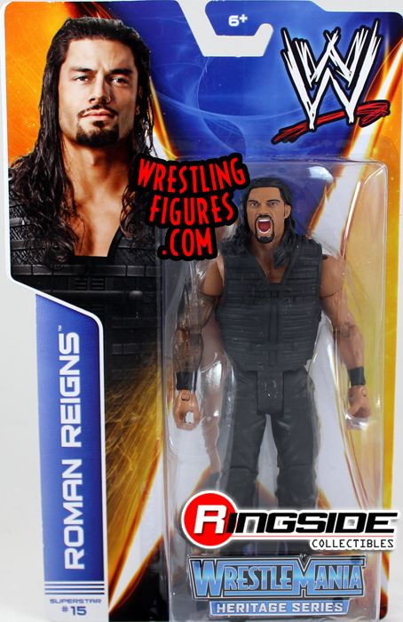 http://www.ringsidecollectibles.com/mm5/graphics/00000001/mfa37_roman_reigns_moc.jpg