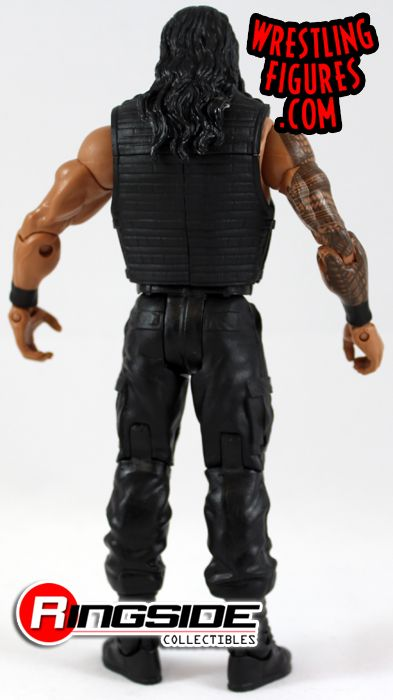 http://www.ringsidecollectibles.com/mm5/graphics/00000001/mfa37_roman_reigns_pic3.jpg