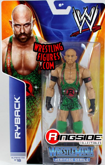 http://www.ringsidecollectibles.com/mm5/graphics/00000001/mfa37_ryback_moc.jpg