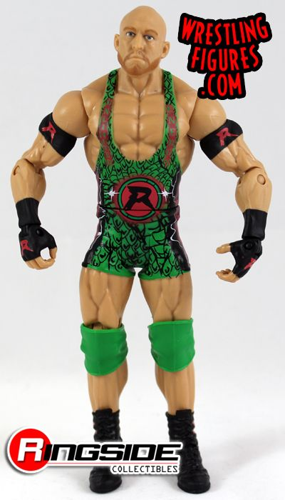 http://www.ringsidecollectibles.com/mm5/graphics/00000001/mfa37_ryback_pic1.jpg