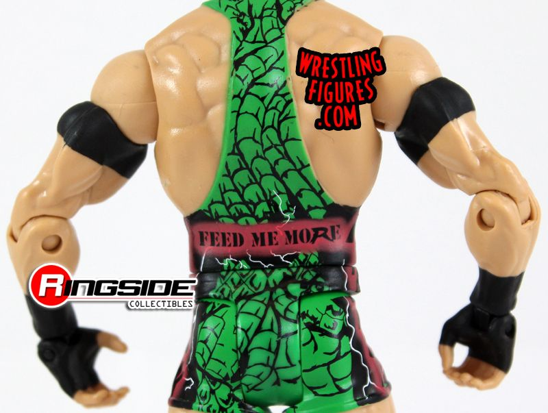 http://www.ringsidecollectibles.com/mm5/graphics/00000001/mfa37_ryback_pic4.jpg