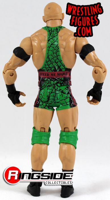 http://www.ringsidecollectibles.com/mm5/graphics/00000001/mfa37_ryback_pic5.jpg
