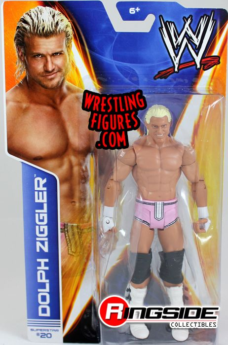http://www.ringsidecollectibles.com/mm5/graphics/00000001/mfa38_dolph_ziggler_moc.jpg