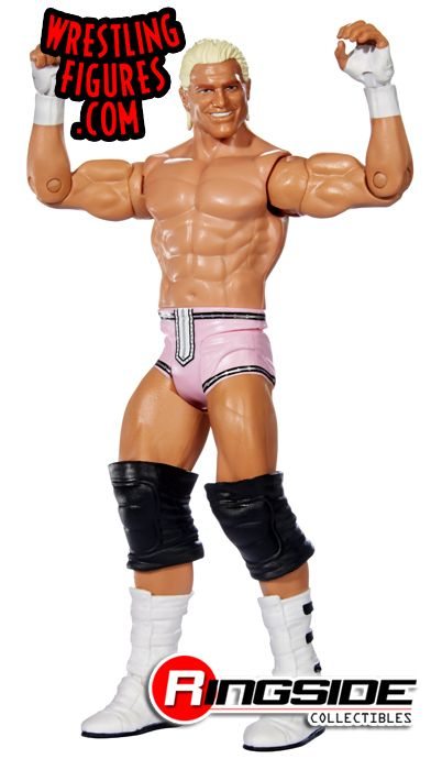 http://www.ringsidecollectibles.com/mm5/graphics/00000001/mfa38_dolph_ziggler_pic1_P.jpg