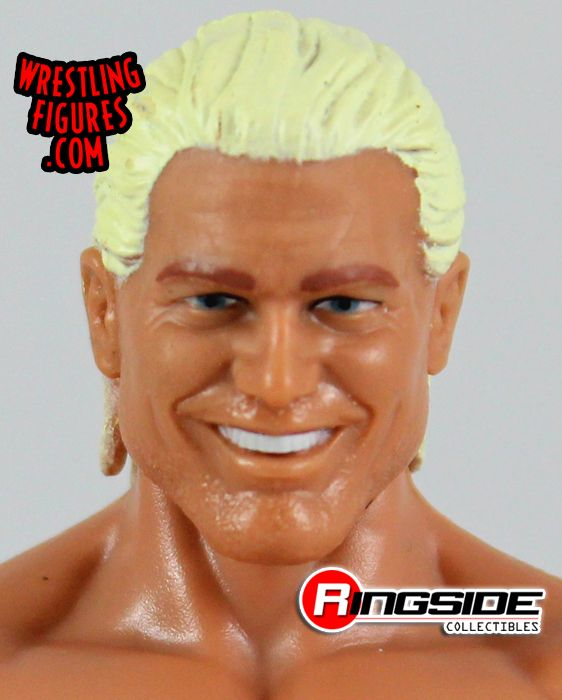 http://www.ringsidecollectibles.com/mm5/graphics/00000001/mfa38_dolph_ziggler_pic2.jpg