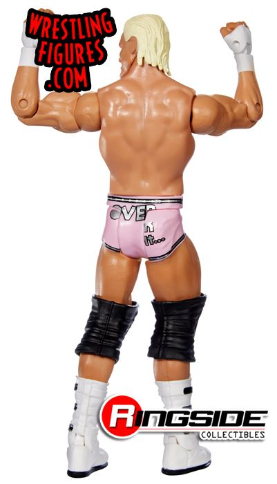 http://www.ringsidecollectibles.com/mm5/graphics/00000001/mfa38_dolph_ziggler_pic2_P.jpg