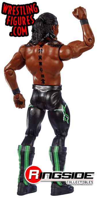 http://www.ringsidecollectibles.com/mm5/graphics/00000001/mfa38_kofi_kingston_pic2_P.jpg