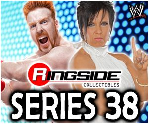 http://www.ringsidecollectibles.com/mm5/graphics/00000001/mfa38_logo_pwinsider.jpg