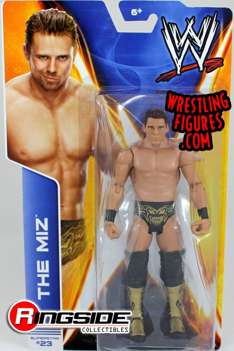 WWE Superstars Series 038 (2014) Mfa38_miz_moc