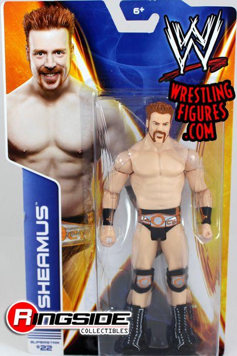 WWE Superstars Series 038 (2014) Mfa38_sheamus_moc