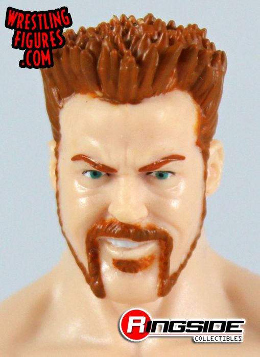http://www.ringsidecollectibles.com/mm5/graphics/00000001/mfa38_sheamus_pic2.jpg