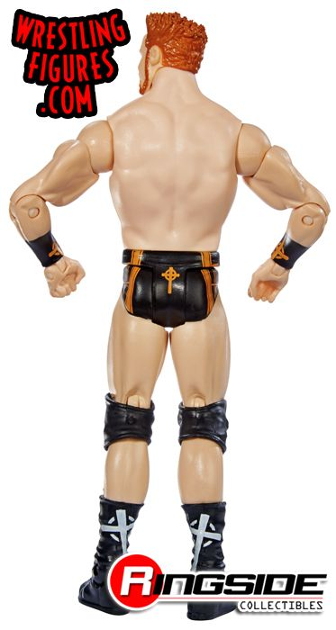 http://www.ringsidecollectibles.com/mm5/graphics/00000001/mfa38_sheamus_pic2_P.jpg