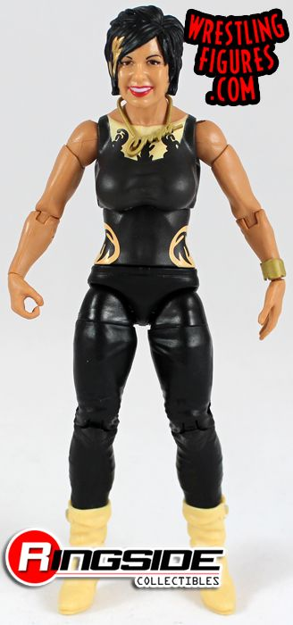 http://www.ringsidecollectibles.com/mm5/graphics/00000001/mfa38_vickie_guerrero_pic1.jpg