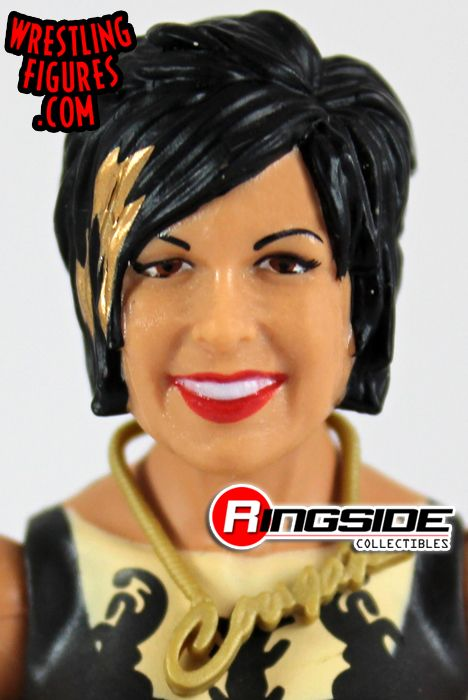 http://www.ringsidecollectibles.com/mm5/graphics/00000001/mfa38_vickie_guerrero_pic2.jpg