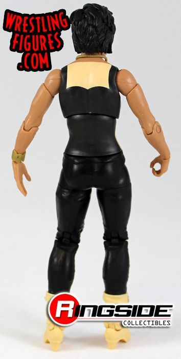 http://www.ringsidecollectibles.com/mm5/graphics/00000001/mfa38_vickie_guerrero_pic3.jpg