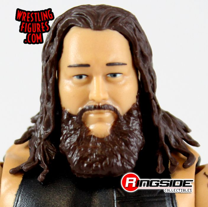 http://www.ringsidecollectibles.com/mm5/graphics/00000001/mfa39_bray_wyatt_pic2.jpg