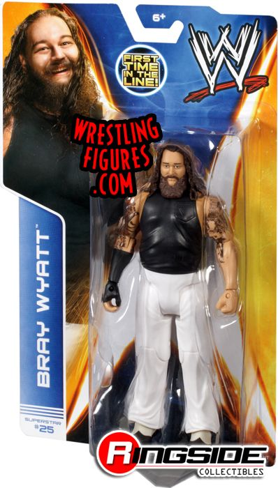 http://www.ringsidecollectibles.com/mm5/graphics/00000001/mfa39_bray_wyatt_pic3_P.jpg