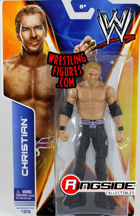 http://www.ringsidecollectibles.com/mm5/graphics/00000001/mfa39_christian_moc.jpg