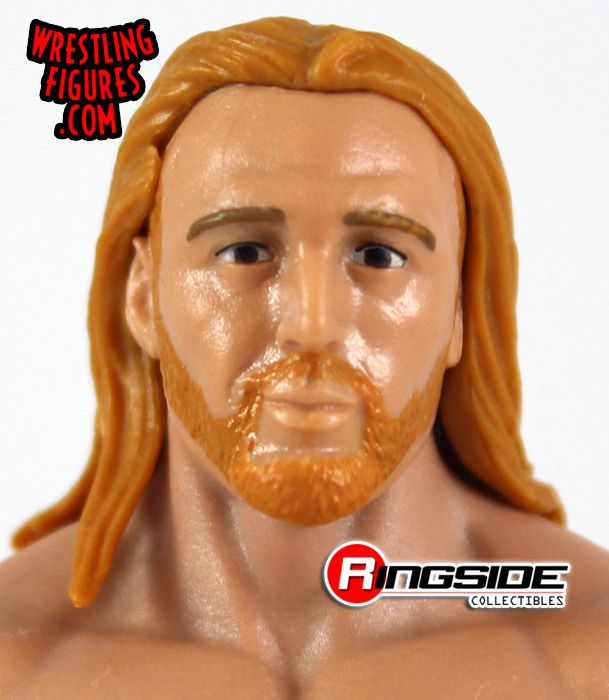 http://www.ringsidecollectibles.com/mm5/graphics/00000001/mfa39_heath_slater_pic2.jpg