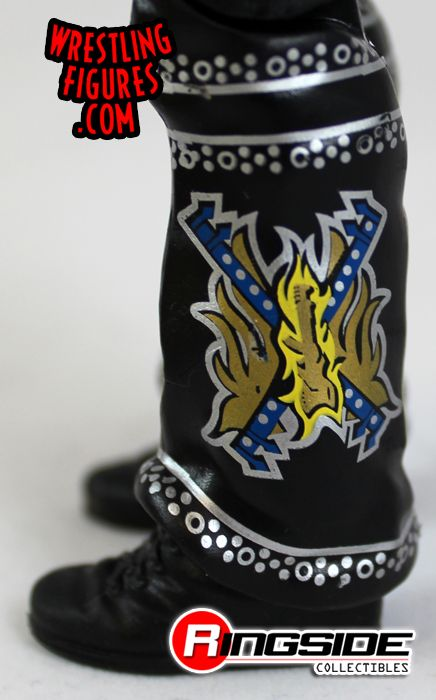 http://www.ringsidecollectibles.com/mm5/graphics/00000001/mfa39_heath_slater_pic3.jpg