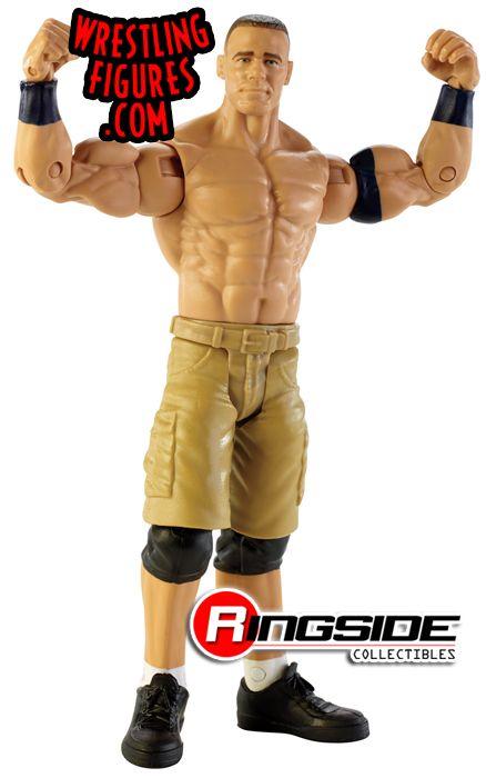 John Cena (87) Mfa39_john_cena_pic1_P